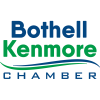 Bothell / Kenmore Chamber of Commerce