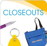 Norwood CLOSEOUT Specials